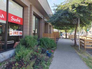 Photo 10:  in Vancouver: Mount Pleasant VE Business for sale (Vancouver East)  : MLS®# C8038219