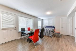 """Photo 16: 22 7157 210 Street in Langley: Willoughby Heights Townhouse for sale in """"Alder at Milner Height"""" : MLS®# R2314405"""