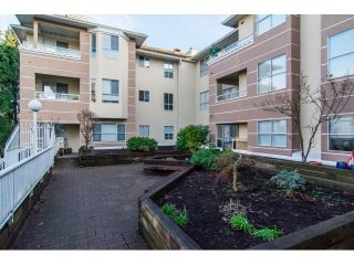 """Photo 20: 216 19721 64 Avenue in Langley: Willoughby Heights Condo for sale in """"WESTSIDE ESTATES"""" : MLS®# R2023400"""