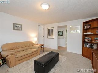 Photo 15: 4419 Chartwell Dr in VICTORIA: SE Gordon Head House for sale (Saanich East)  : MLS®# 756403