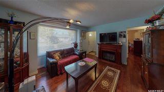 Photo 3: 909 King Street in Regina: Washington Park Residential for sale : MLS®# SK870165