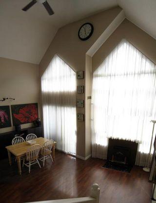 Photo 2: 308 1330 Graveley Street in Hampton Court: Home for sale