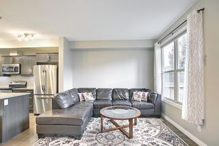 Photo 15: 81 Sage Meadow Terrace NW in Calgary: Sage Hill Row/Townhouse for sale : MLS®# A1140249