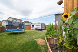 Photo 47: 1425 Ranch Road: Carstairs Detached for sale : MLS®# A1110391