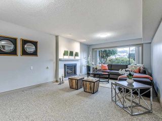 Photo 9: 278 MUNDY STREET in Coquitlam: Central Coquitlam House for sale : MLS®# R2422064