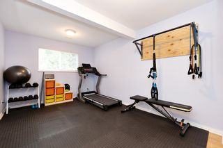 "Photo 34: 13412 237A Street in Maple Ridge: Silver Valley House for sale in ""Rock ridge"" : MLS®# R2517936"
