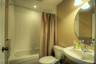 """Photo 27: 35524 ALLISON CRT in ABBOTSFORD: Abbotsford East House for rent in """"MCKINLEY HEIGHTS"""" (Abbotsford)"""