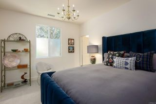 Photo 23: House for sale : 4 bedrooms : 1260 Berryman Canyon in Encinitas