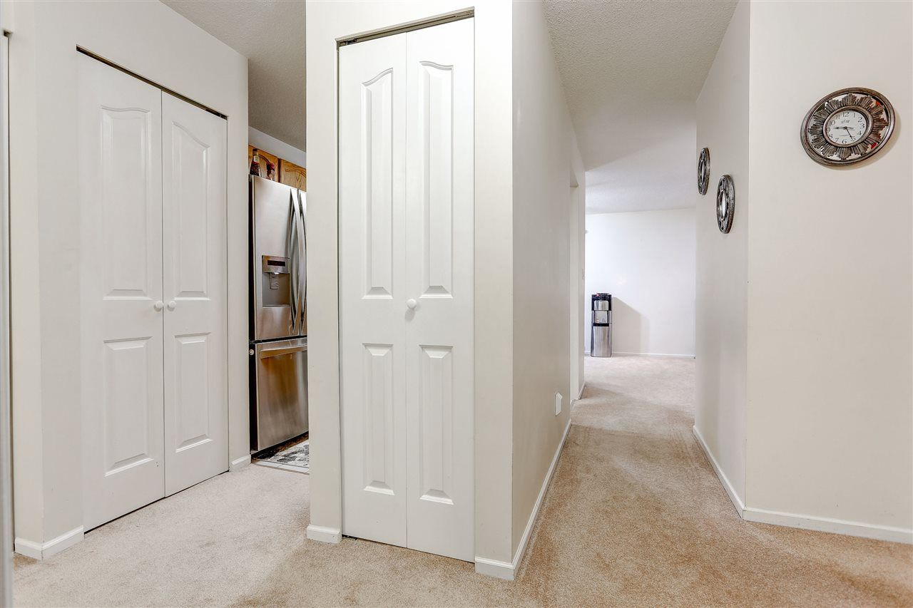 Photo 11: Photos: 104 1167 PIPELINE Road in Coquitlam: New Horizons Condo for sale : MLS®# R2117787