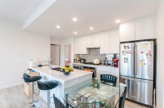 """Photo 8: 302 717 BRESLAY Street in Coquitlam: Coquitlam West Condo for sale in """"SIMON"""" : MLS®# R2533828"""