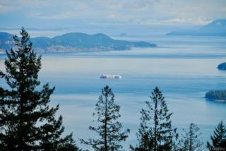 Photo 17: 111 Skywater Landing in Salt Spring: GI Salt Spring Land for sale (Gulf Islands)  : MLS®# 827522