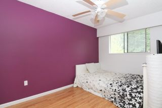 Photo 9: 11733 GRAVES STREET in Maple Ridge: Southwest Maple Ridge House for sale : MLS®# R2360689