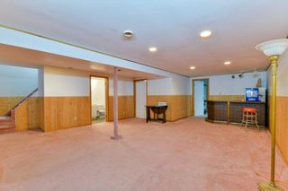 Photo 12: 92 Blackwater Bay in Winnipeg: River Park South Residential for sale (2F)  : MLS®# 202009699