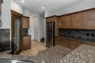 Photo 11: 370 River Heights Drive: Cochrane Detached for sale : MLS®# A1142492