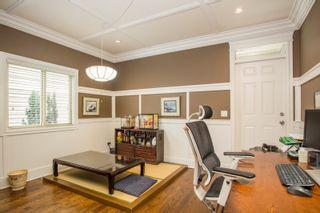 "Photo 14: 3118 162 Street in Surrey: Morgan Creek House for sale in ""MORGAN ACRES"" (South Surrey White Rock)  : MLS®# R2550764"