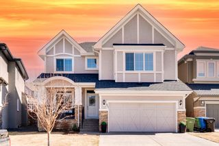 FEATURED LISTING: 51 Cranarch Point Southeast Calgary