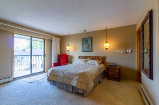 Photo 19: 5390 EMPIRE DRIVE in Burnaby: Capitol Hill BN House for sale (Burnaby North)  : MLS®# R2579072