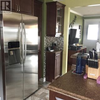 Photo 4: 212 Bob Clark Drive in Campbellton: House for sale : MLS®# 1232423