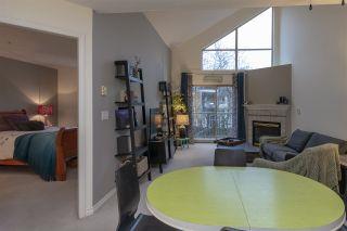 "Photo 5: 412 33478 ROBERTS Avenue in Abbotsford: Central Abbotsford Condo for sale in ""ASPEN CREEK"" : MLS®# R2343940"