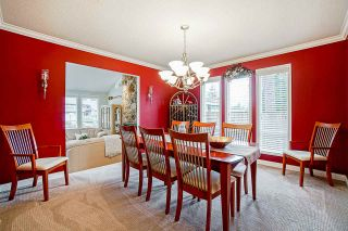 """Photo 11: 6726 NORTHVIEW Place in Delta: Sunshine Hills Woods House for sale in """"Sunshine Hills"""" (N. Delta)  : MLS®# R2558826"""