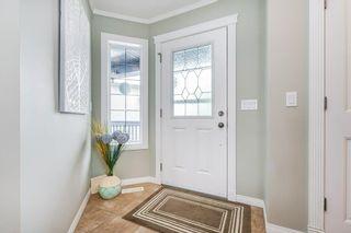 Photo 14: 57 WISTERIA Lane: Fort Saskatchewan House for sale : MLS®# E4245176