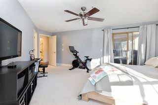 "Photo 20: 212 285 NEWPORT Drive in Port Moody: North Shore Pt Moody Condo for sale in ""BELCARRA"" : MLS®# R2529149"