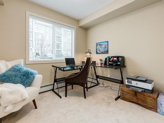 Photo 19: 2107 450 Sage Valley Drive NW in Calgary: Sage Hill Apartment for sale : MLS®# A1067884