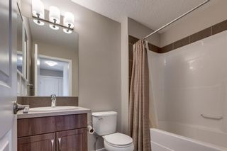 Photo 26: 81 Chaparral Valley Park SE in Calgary: Chaparral Detached for sale : MLS®# A1080967