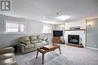 Photo 32: 95 Castle Crescent in Red Deer: House for sale : MLS®# A1144675
