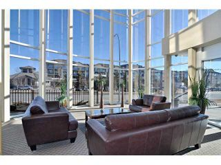 Photo 3: 5412 11811 LAKE FRASER Drive SE in : Lake Bonavista Condo for sale (Calgary)  : MLS®# C3602159