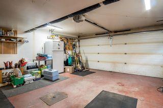 Photo 29: 673 Macewan: Carstairs Detached for sale : MLS®# A1108164