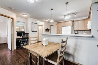 Photo 20: 306 390 Marina Drive: Chestermere Apartment for sale : MLS®# A1129732