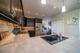 Photo 10: 81 CLAREMONT Drive | Fifth Avenue Estates Niverville