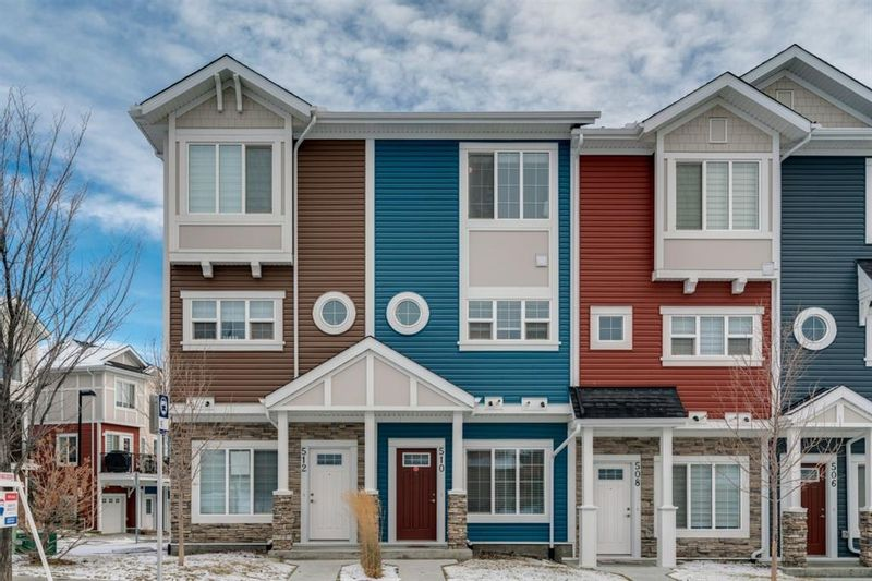 FEATURED LISTING: 510 Nolan Hill Boulevard Northwest Calgary