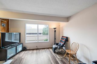 Photo 10: 11 1055 72 Avenue NW in Calgary: Huntington Hills Row/Townhouse for sale : MLS®# A1123870
