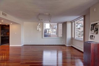 Photo 26: 500J 500 EAU CLAIRE Avenue SW in Calgary: Eau Claire Apartment for sale : MLS®# C4281669