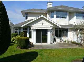 """Photo 19: 21 9208 208TH Street in Langley: Walnut Grove Townhouse for sale in """"CHURCHILL PARK"""" : MLS®# F1408663"""