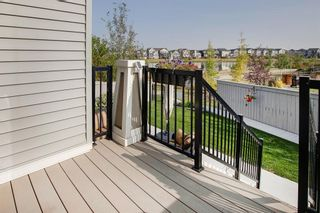 Photo 11: 138 Reunion Landing NW: Airdrie Detached for sale : MLS®# A1034359