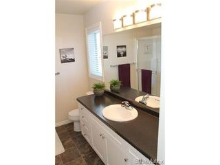 Photo 13: 247 Korol Crescent in Saskatoon: Hampton Village Single Family Dwelling for sale (Saskatoon Area 05)  : MLS®# 488573