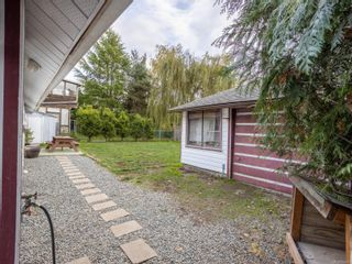 Photo 40: 1143 Clarke Rd in : CS Brentwood Bay House for sale (Central Saanich)  : MLS®# 859678