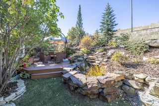 Photo 44: 347 Patterson Boulevard SW in Calgary: Patterson Detached for sale : MLS®# A1150090