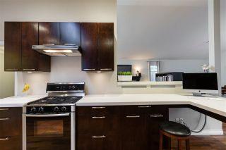 "Photo 7: 48 2865 GLEN Drive in Coquitlam: Eagle Ridge CQ House for sale in ""BOSTON MEADOWS"" : MLS®# R2311324"