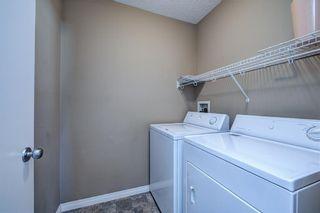 Photo 24: 139 Prestwick Garden SE in Calgary: McKenzie Towne Row/Townhouse for sale : MLS®# C4225387