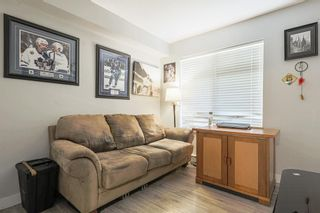 "Photo 19: 118 12238 224 Street in Maple Ridge: East Central Condo for sale in ""URBANO"" : MLS®# R2610162"