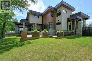 Photo 41: 421 CHARTWELL Road in Oakville: House for sale : MLS®# 40135020