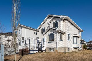 Photo 35: 303 Scotia Point NW in Calgary: Scenic Acres Detached for sale : MLS®# A1089447