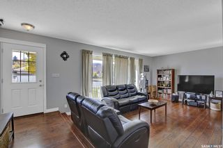 Photo 4: 11 Echo Drive in Fort Qu'Appelle: Residential for sale : MLS®# SK871725