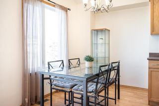 Photo 14: 123 Redonda Street in Winnipeg: Canterbury Park Residential for sale (3M)  : MLS®# 202107335