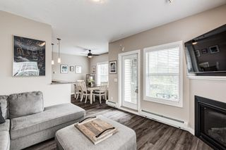 Photo 17: 220 1408 17 Street SE in Calgary: Inglewood Apartment for sale : MLS®# A1129963
