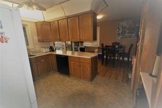 Photo 9: 4407 42 Avenue: Leduc House for sale : MLS®# E4219642
